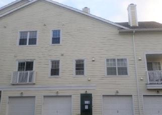 Casa en Remate en Reading 01867 GAZEBO CIR - Identificador: 4082807330