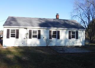Casa en Remate en Gorham 04038 DAY RD - Identificador: 4082843689