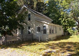 Casa en Remate en Oneida 13421 STONE ST - Identificador: 4082999605