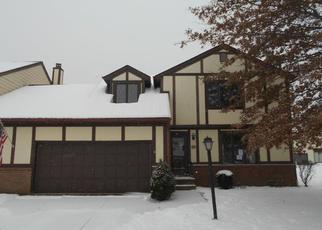 Casa en Remate en Kent 44240 TUDOR LN - Identificador: 4083022371