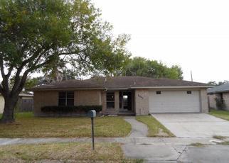 Casa en Remate en Corpus Christi 78415 BRAEBURN DR - Identificador: 4083130109
