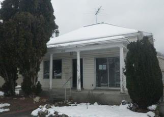 Casa en Remate en Ogden 84401 QUINCY AVE - Identificador: 4083132306