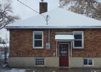 Casa en Remate en Brigham City 84302 S 200 E - Identificador: 4083133628