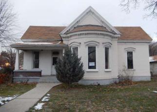 Casa en Remate en Provo 84606 E 200 S - Identificador: 4083134950