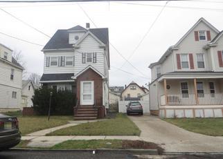Casa en Remate en Kearny 7032 ARGYLE PL - Identificador: 4083259770
