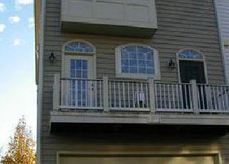 Casa en Remate en Ashburn 20148 RINGNECK PL - Identificador: 4083343860