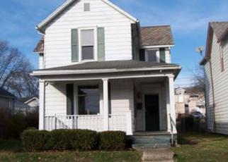 Casa en Remate en Lancaster 43130 E CHESTNUT ST - Identificador: 4083354805
