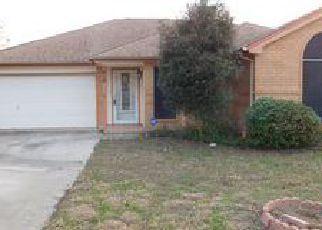 Casa en Remate en Copperas Cove 76522 ATKINSON AVE - Identificador: 4083463866