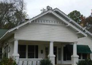 Casa en Remate en Pittsburg 75686 N TEXAS ST - Identificador: 4083491446