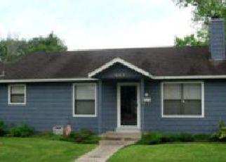 Casa en Remate en Victoria 77901 W BRAZOS ST - Identificador: 4083496259