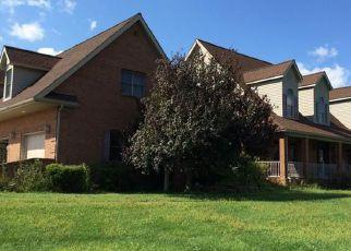 Casa en Remate en Bidwell 45614 HEMLOCK RD - Identificador: 4083510721