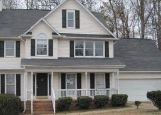 Casa en Remate en Simpsonville 29680 TWO GAIT LN - Identificador: 4083546186