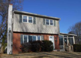 Casa en Remate en Morrisville 19067 W MAPLE AVE - Identificador: 4083575540
