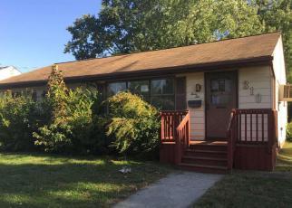 Casa en Remate en Maple Shade 08052 W WOODLAWN AVE - Identificador: 4083642101