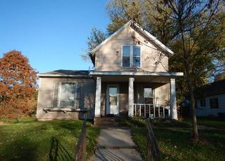 Casa en Remate en Anamosa 52205 S GARNAVILLO ST - Identificador: 4083840968