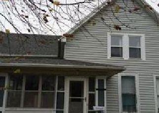 Casa en Remate en Sibley 61773 E OHIO ST - Identificador: 4083870733