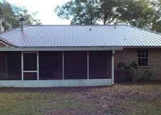 Casa en Remate en Lake City 32025 SE TRAVIS GLN - Identificador: 4083931166