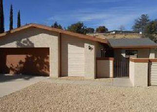 Casa en Remate en Hesperia 92345 ALSTON AVE - Identificador: 4083963138