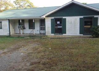 Casa en Remate en Kensett 72082 SW 4TH ST - Identificador: 4083969721