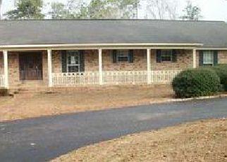 Casa en Remate en Brewton 36426 APPLETON RD - Identificador: 4083978927