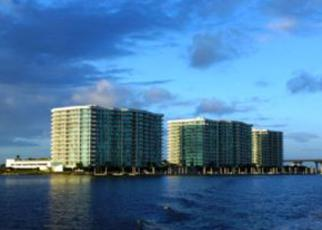 Casa en Remate en Orange Beach 36561 PERDIDO BEACH BLVD - Identificador: 4083985478