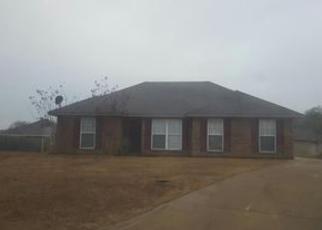 Casa en Remate en Wetumpka 36092 CHRISTY CT - Identificador: 4083988101