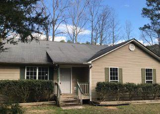 Casa en Remate en Crandall 30711 HALLS CHAPEL RD - Identificador: 4084667859