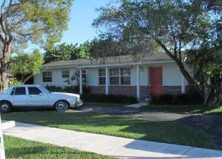 Casa en Remate en Homestead 33031 SW 278TH ST - Identificador: 4084887266