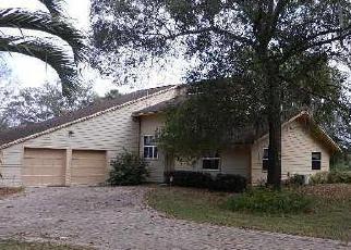Casa en Remate en Okeechobee 34974 SW 22ND CIR S - Identificador: 4084890781