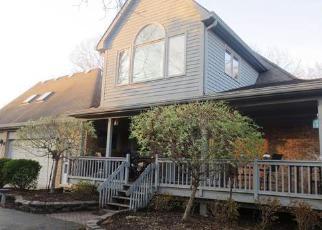 Casa en Remate en West Bloomfield 48324 CARMEN CT E - Identificador: 4084925821