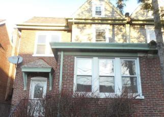 Casa en Remate en Wilmington 19802 W 37TH ST - Identificador: 4085113711