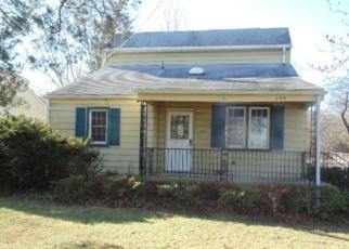 Casa en Remate en Clarksboro 08020 W COHAWKIN RD - Identificador: 4085167124