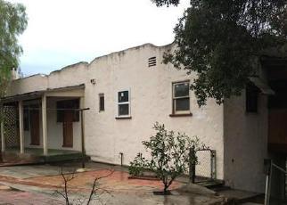 Casa en Remate en Lake Elsinore 92530 SUMNER AVE - Identificador: 4085204808