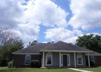 Casa en Remate en Robertsdale 36567 CAMPBELL RD - Identificador: 4085491680