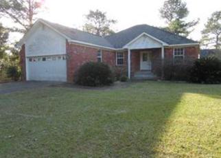 Casa en Remate en Summerdale 36580 SOUTHWORTH RD - Identificador: 4085492100