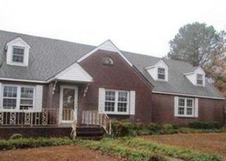 Casa en Remate en Hamilton 35570 OAK RIDGE DR - Identificador: 4085493877
