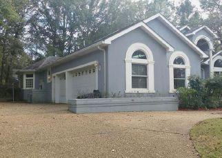 Casa en Remate en Fairhope 36532 MCINTOSH BLUFF RD - Identificador: 4085500883
