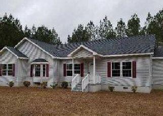 Casa en Remate en Newington 30446 LOBLOLLY CT - Identificador: 4085541608
