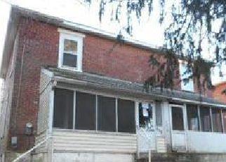 Casa en Remate en Elk Mills 21920 ELK MILLS RD - Identificador: 4085793886