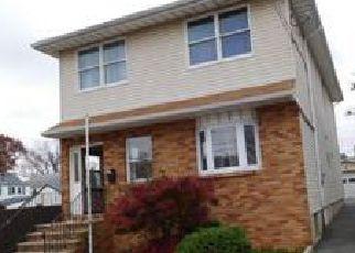 Casa en Remate en Kearny 07032 SEELEY AVE - Identificador: 4085823214