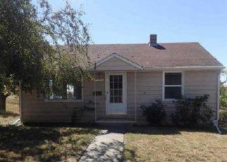 Casa en Remate en Colfax 99111 E SOUTHVIEW AVE - Identificador: 4085891993