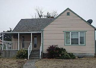 Casa en Remate en Kennewick 99336 E 5TH AVE - Identificador: 4085894614