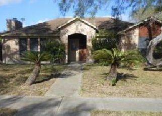 Casa en Remate en Corpus Christi 78413 WOLF CREEK DR - Identificador: 4085933592