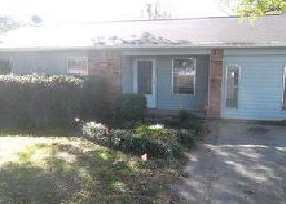 Casa en Remate en Rice 75155 S AUSTIN ST - Identificador: 4085944990