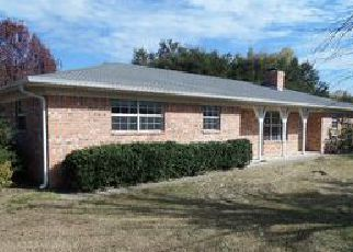 Casa en Remate en Weatherford 76087 PLEASANT VALLEY LN - Identificador: 4085952874
