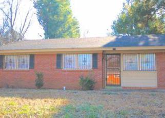 Casa en Remate en Memphis 38109 STONEHAM RD - Identificador: 4085961621