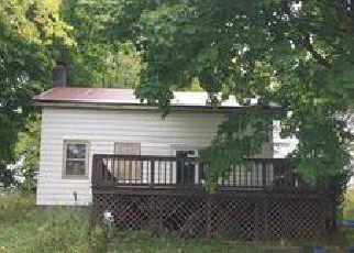 Casa en Remate en Dryden 13053 VIRGIL RD - Identificador: 4086000154