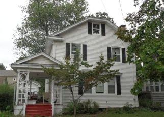 Casa en Remate en Plainfield 07060 MARLBOROUGH AVE - Identificador: 4086049208