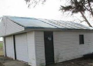 Casa en Remate en Lima 45807 W LINCOLN HWY - Identificador: 4086083826