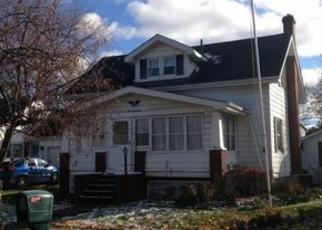 Casa en Remate en Dalton 44618 W SCHULTZ ST - Identificador: 4086084697